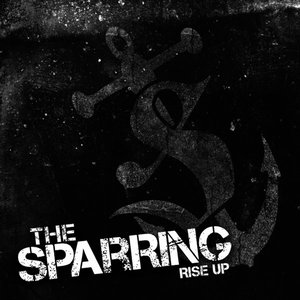Rise Up - EP
