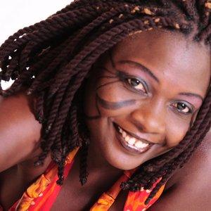 Avatar for Nyota Ndogo