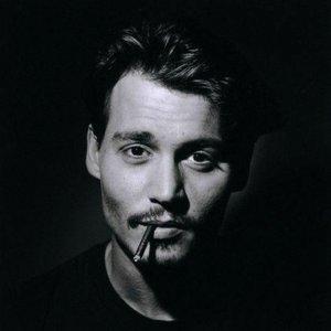 Avatar for Johnny Depp