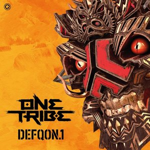 Defqon.1 2019 [Mixed]