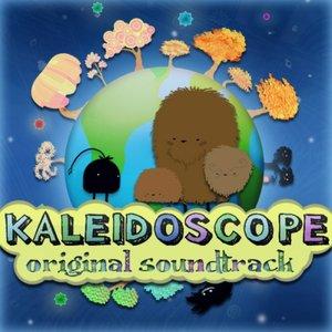 Kaleidoscope: Original Soundtrack