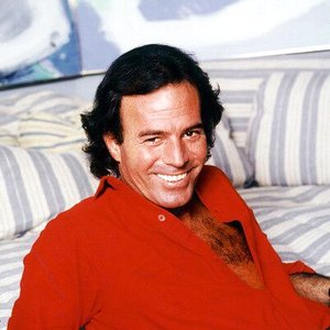 Avatar for Julio Iglesias