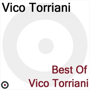 Best of Vico Torriani