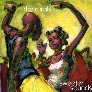 Sweeter Sounds