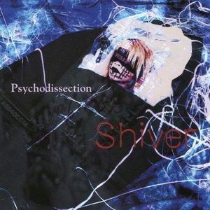 Psychodissection