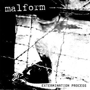 Extermination Process