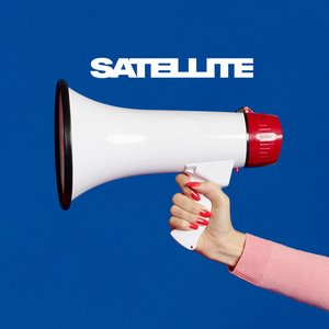 Satellite (Single Edit)