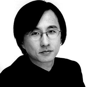 和田薫 的头像