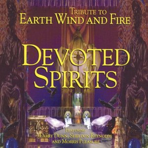 Tribute To Earth, Wind And Fire