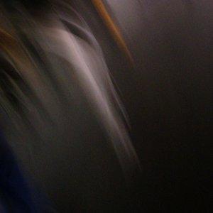 Avatar for Stillborn Ghosts