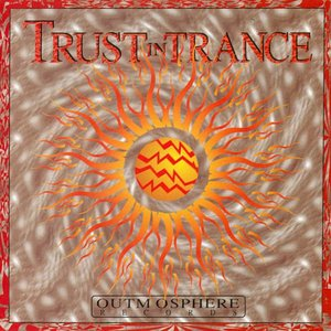 Image for 'Trust In Trance'