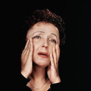 Image for 'Édith Piaf'