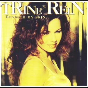 Trine Rein - Torn
