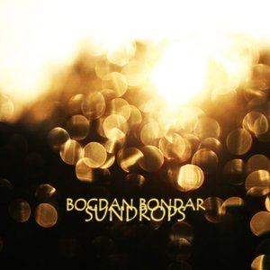 Avatar for Bogdan Bondar