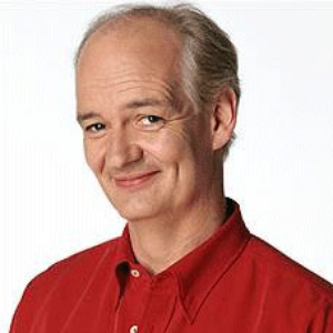 Colin Mochrie Tour Dates