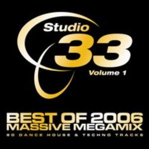 Avatar för Studio 33