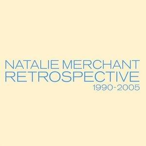 Retrospective 1990-2005
