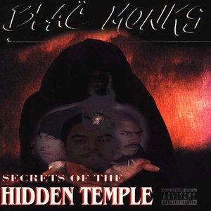 Secrets Of The Hidden Temple