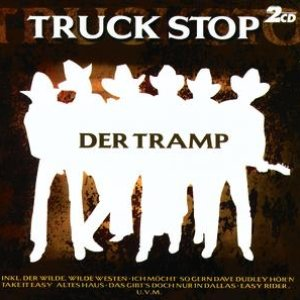 Take It Easy Altes Haus Truck Stop Lastfm