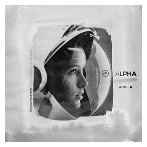 Alpha: Lado A (Ao Vivo)
