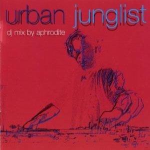Urban Junglist
