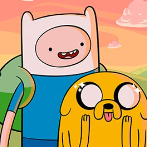 Avatar for Adventure Time
