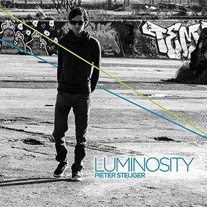 Image for 'Luminosity'