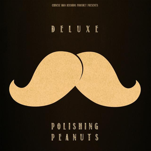 Polishing Peanuts EP