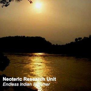 Endless Indian Summer
