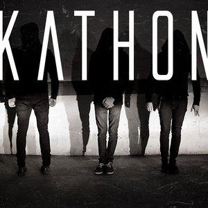 Avatar for KATHON