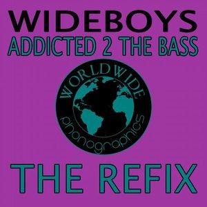 Addicted 2 The Bass