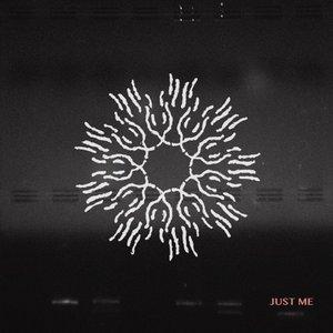 Just Me - Single
