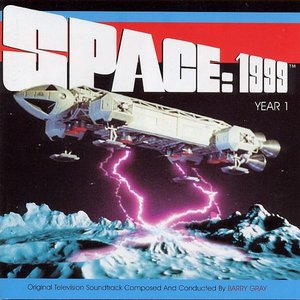 Space: 1999 Year 1