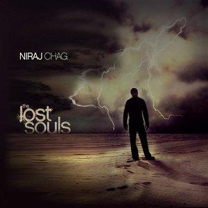 The Lost Souls Bonus EP