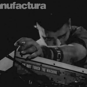 Avatar for Manufactura