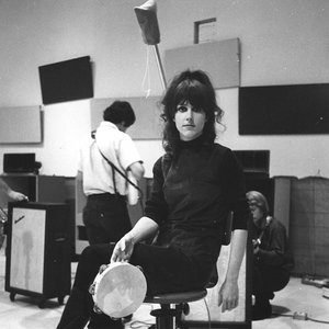 Avatar de Grace Slick & The Great Society