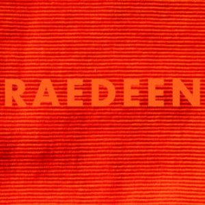 Raedeen - Single