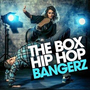 The Box - Hip Hop Bangerz