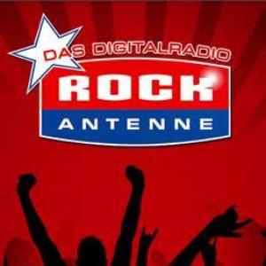Avatar for Rock Antenne
