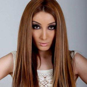 Аватар для Günay İbrahimli
