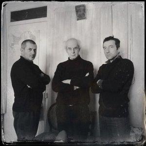 Awatar dla Michel Chion, Lionel Marchetti & Jérôme Noetinger