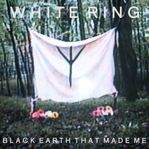 Black Earth That Made Me