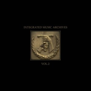 Integrated Music Archives, Vol.2