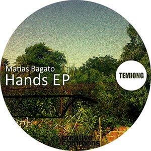 Hands EP