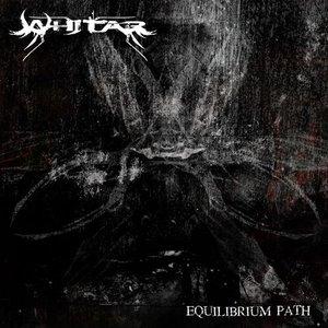 Equilibrium Path