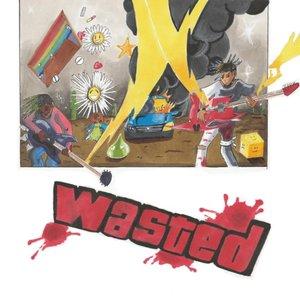 Wasted (feat. Lil Uzi Vert) - Single