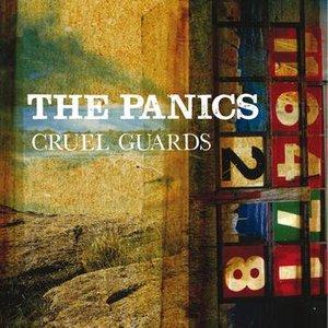 Cruel Guards (Standard Edition)