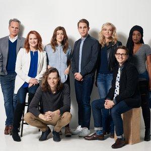 Avatar for Ben Platt & Original Broadway Cast of Dear Evan Hansen