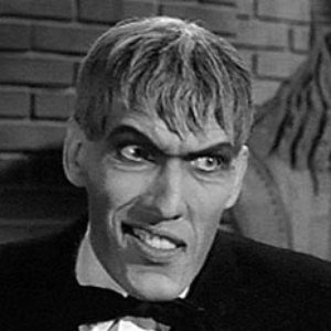 Avatar for Ted Cassidy