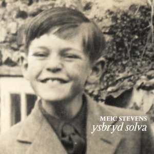 Ysbryd Solva